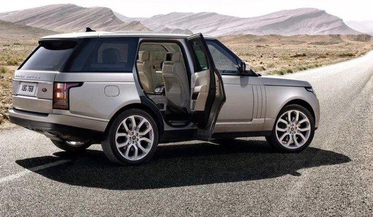 100 Thetopspeed Ideas New Cars Suv Reviews New Suv