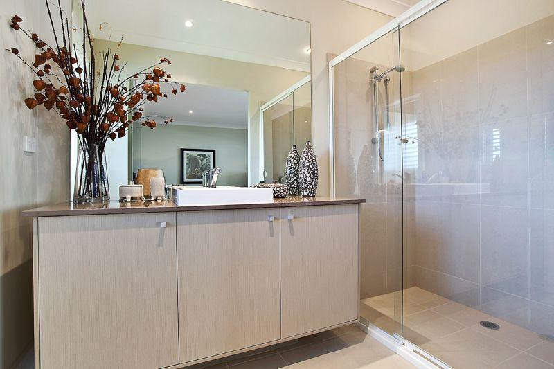 Bathroom Designs Newcastle Nsw