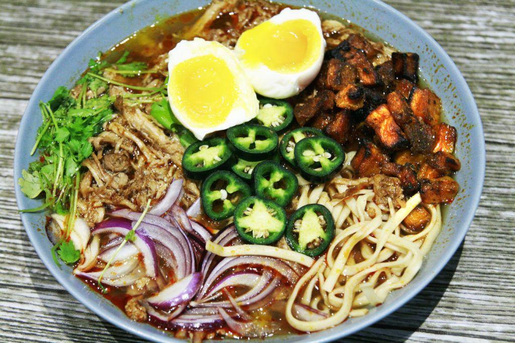 Pin On Kuchnia Azjatycka