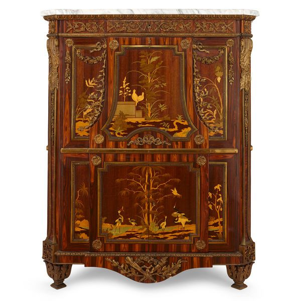 Antiques French Antiques Antique Furniture English