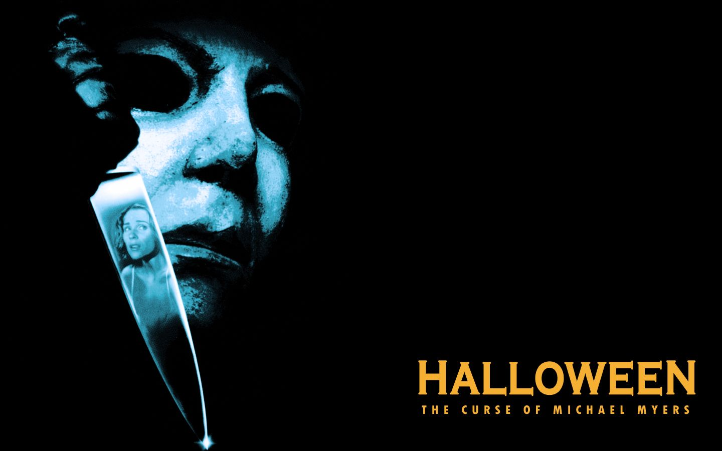 Michael Myers Wallpaper Michael Myers Halloween Wallpaper Michael Myers Halloween
