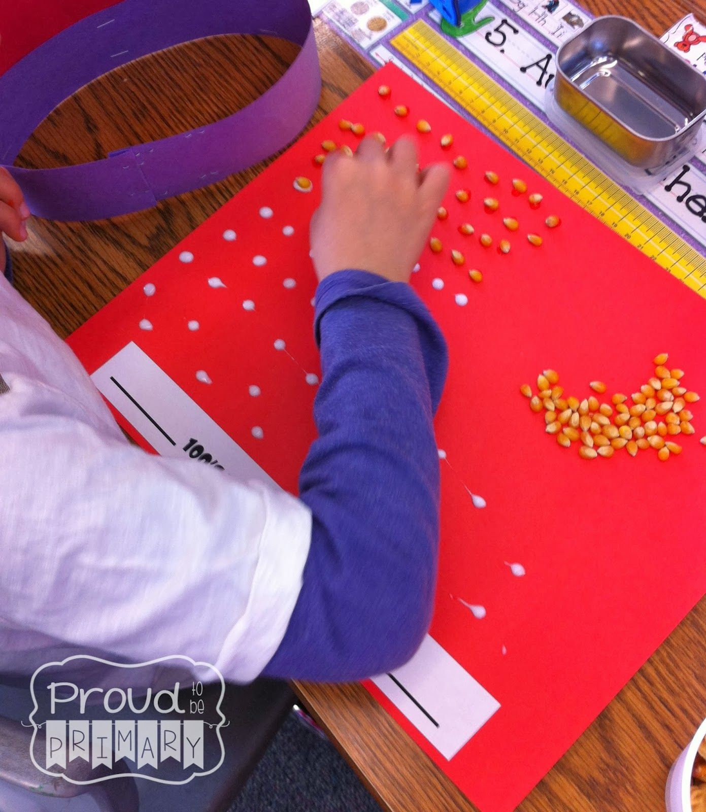 100 S Day Activities And Collections On Proud To Be
