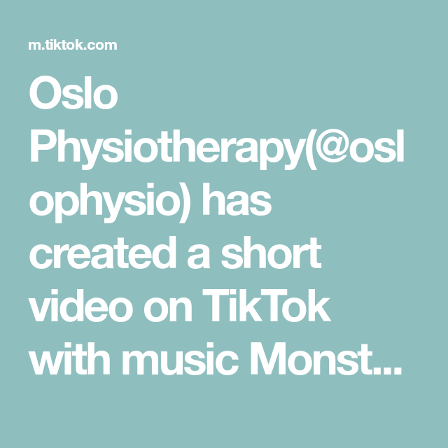 Heyyou Justheyyo Has Created A Short Video On Tiktok With Music Original Sound Donyy Ke Konsernya Aja Belom Fullogoyangsan The Originals Video Music