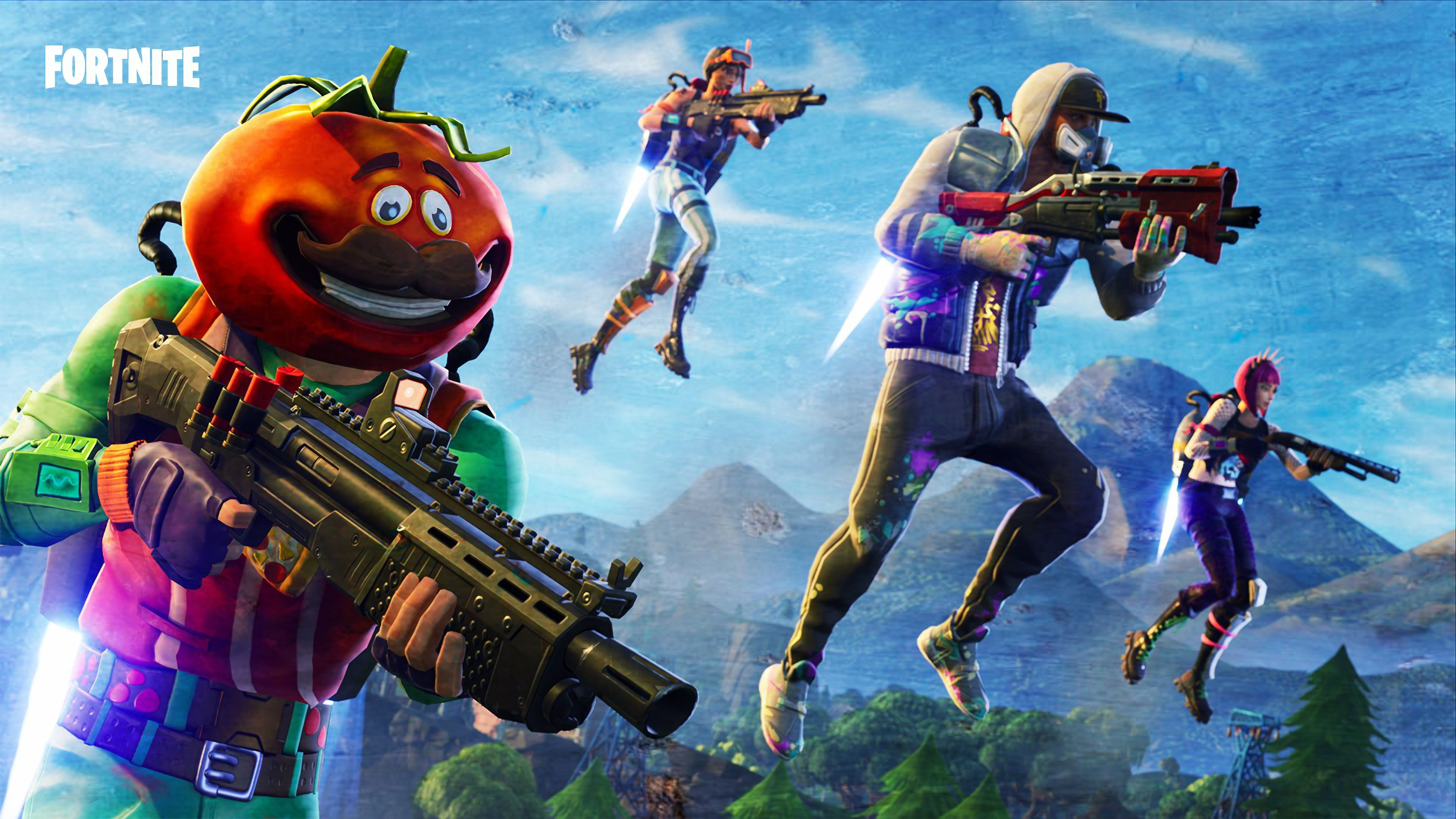 Fortnite 4k Wallpapers Game Ps Games Wallpapers Hd Wallpapers Games Wallpapers Fortnite Wallpapers 4k Wallpapers Epic Games Fortnite Epic Games Ios Games