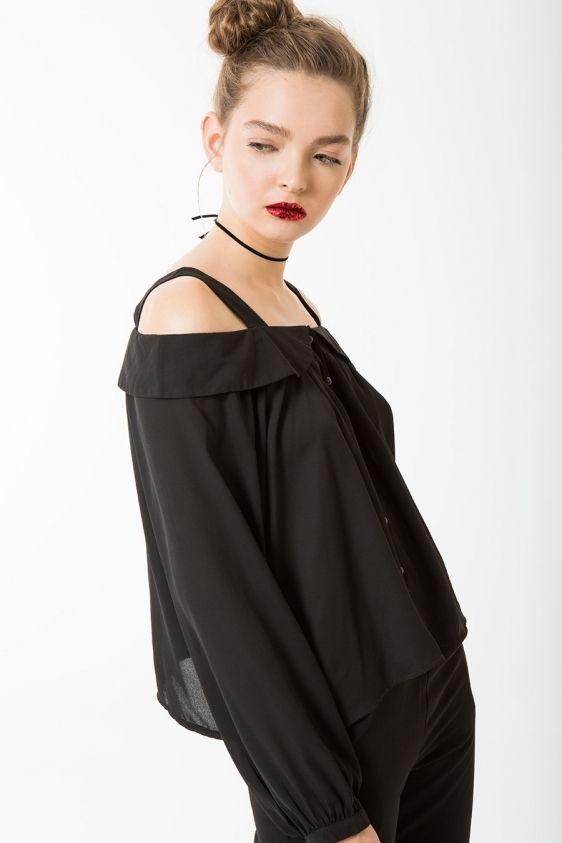 faedd9240893c4 Princesita Shirt Bordeauxrood