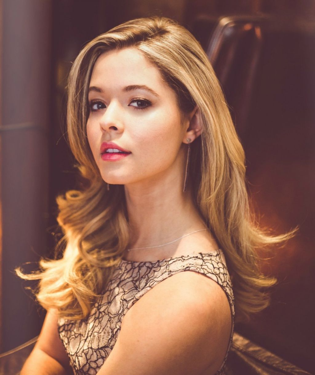 Young Sasha Pieterse  naked (12 images), Snapchat, lingerie