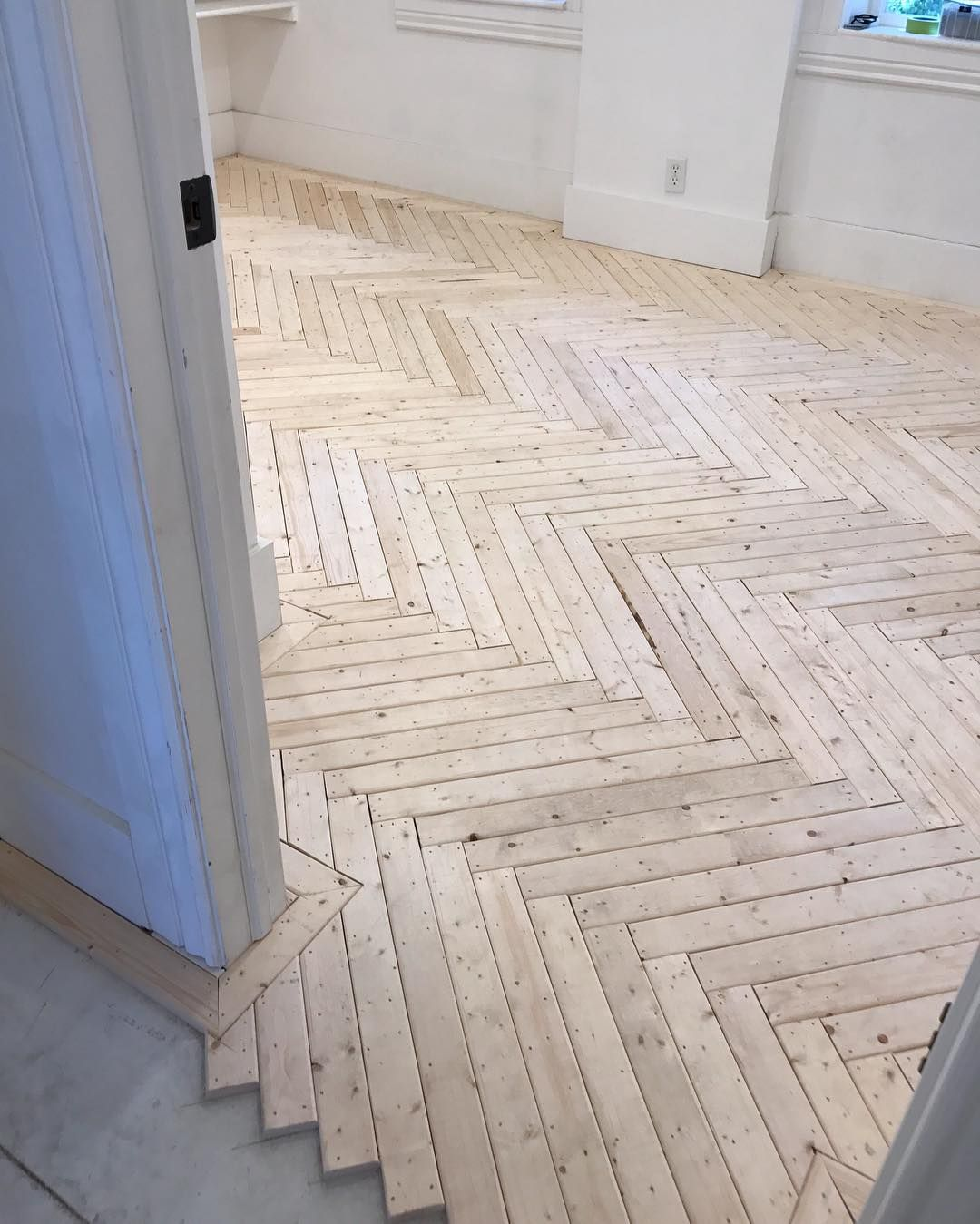 Pin On Flooring