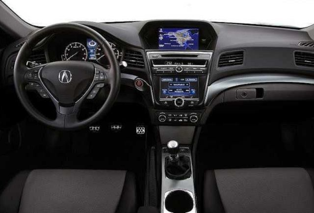2017 Acura Ilx Release Date Price Review Photos 2 4l Engine Specs Acura Ilx Acura Acura Tlx