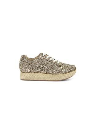 De Baskets Marinasélection Rqaj35l4 San Cova Shopping Shoes PkwO8n0