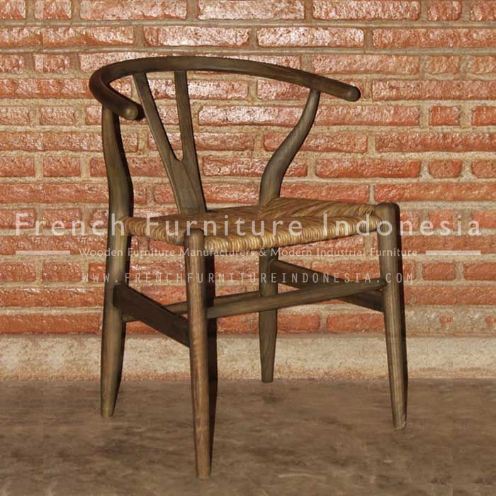Order Carson Chair from Jepara Furniture Manufacturers We are – Carson Chair