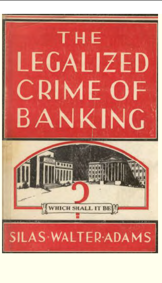 Books On The Financial Conspiracy Government Economic Slavery And Secret Societies Ruling Through Corporations Click Monetary Policy Top Books Central Bank