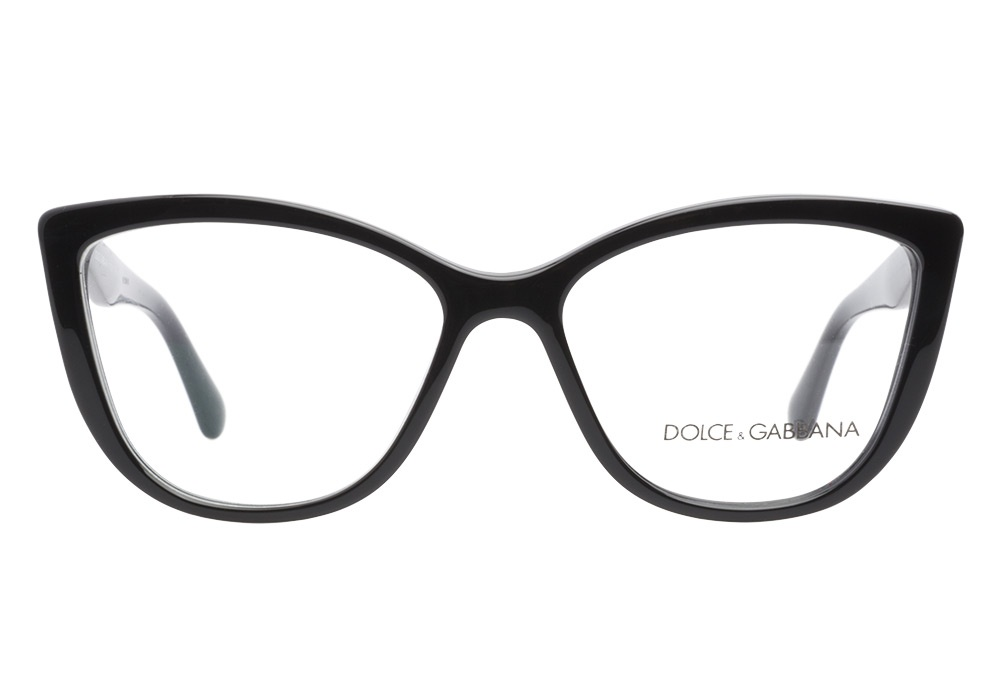 e2cfc2ff40d Dolce   Gabbana DG3138 501 Black from  glasses www.smartbuyglass.