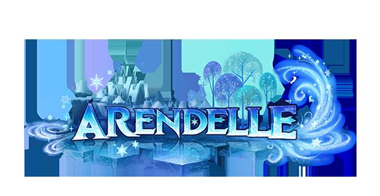 Arendelle Kingdom Hearts 3 Kingdom Hearts Art Kingdom Hearts Kingdom Hearts Worlds
