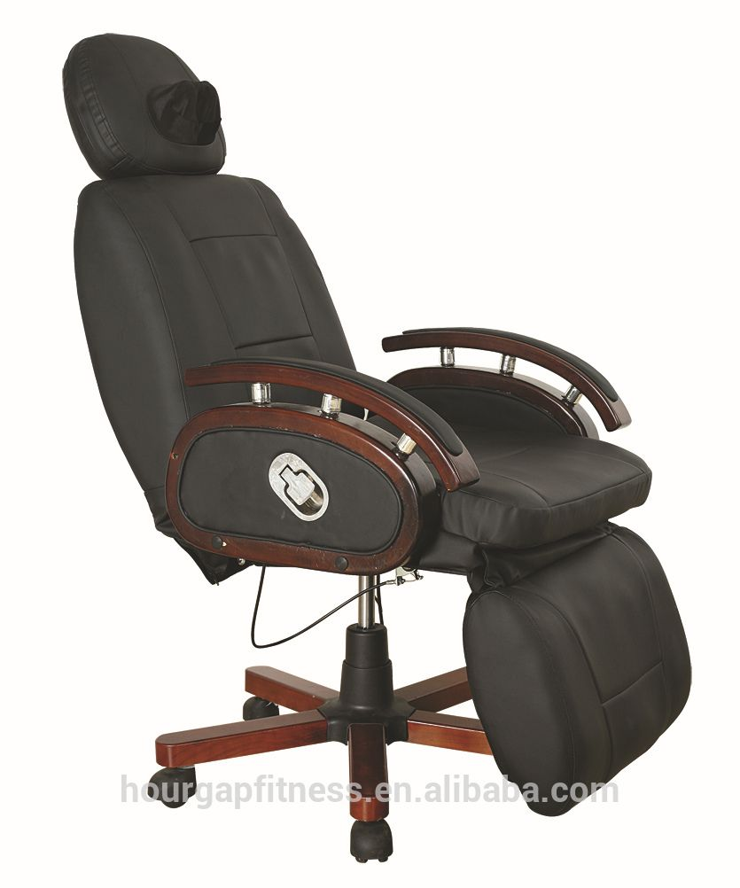 2019 Office Chair Massager Best Paint To Paint Furniture Check More At Http Steelbookreview Com 70 Office Chair M Office Massage Chair Desk Chair Diy Chair