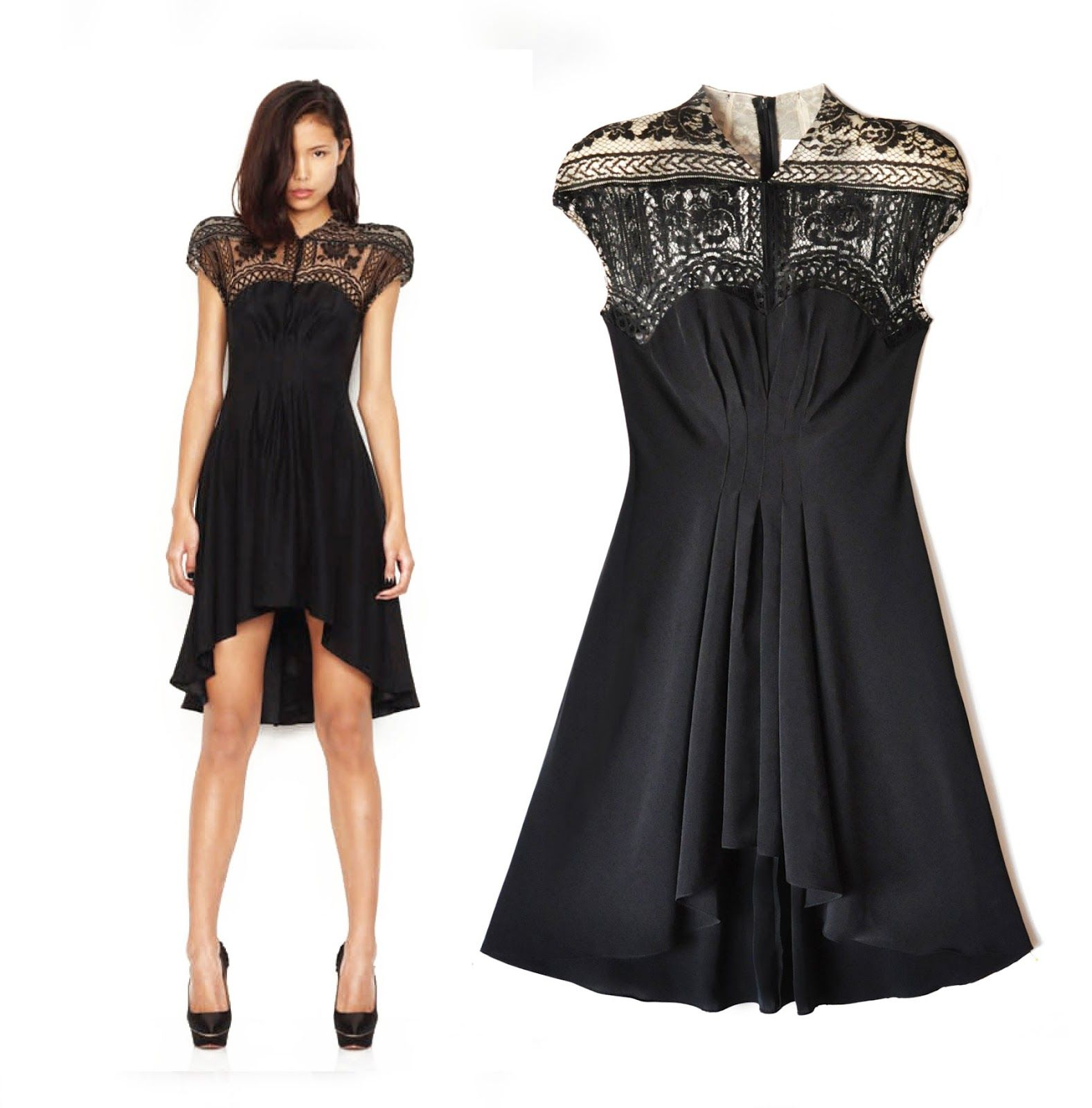 Gothic dress by lover fashion sense pinterest of by and dreamiest