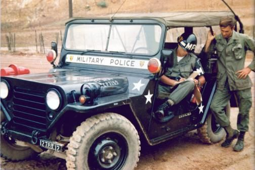Military Vehicle Photo Military Jeep Military Vehicles Military