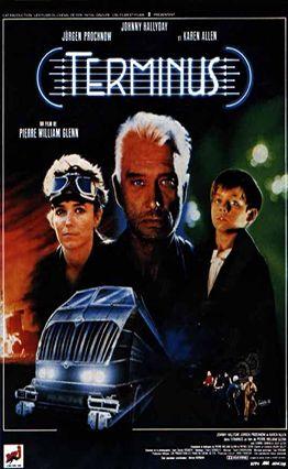 GRATUIT 1987 TÉLÉCHARGER (FILM TERMINUS
