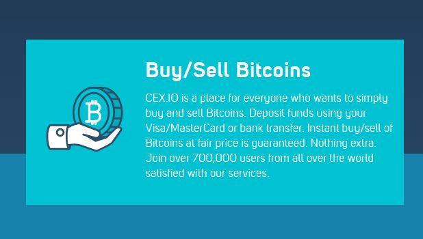 world btc trading io)