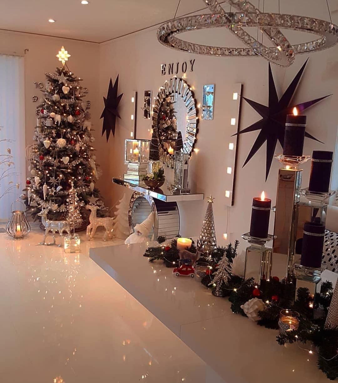 Wholesale Eyelash Extension Supplies Home Decor Shops Cool Christmas Trees Home Decor Store