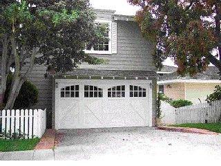 Etonnant 18 Ft Garage Door Panels   Google Search