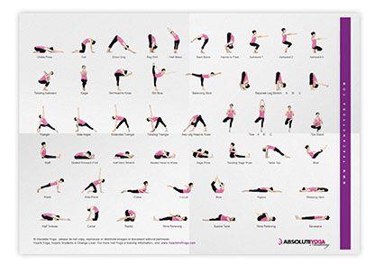 pinalfdubai on yoga  yoga poses vinyasa yoga yoga