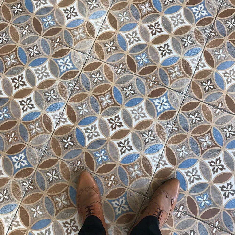 Park Art|My WordPress Blog_Porcelain Garage Floor Tiles For Sale