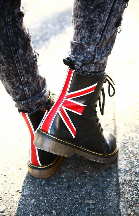 Las mejores alternativas de botas de temporada | Otoño - Invierno