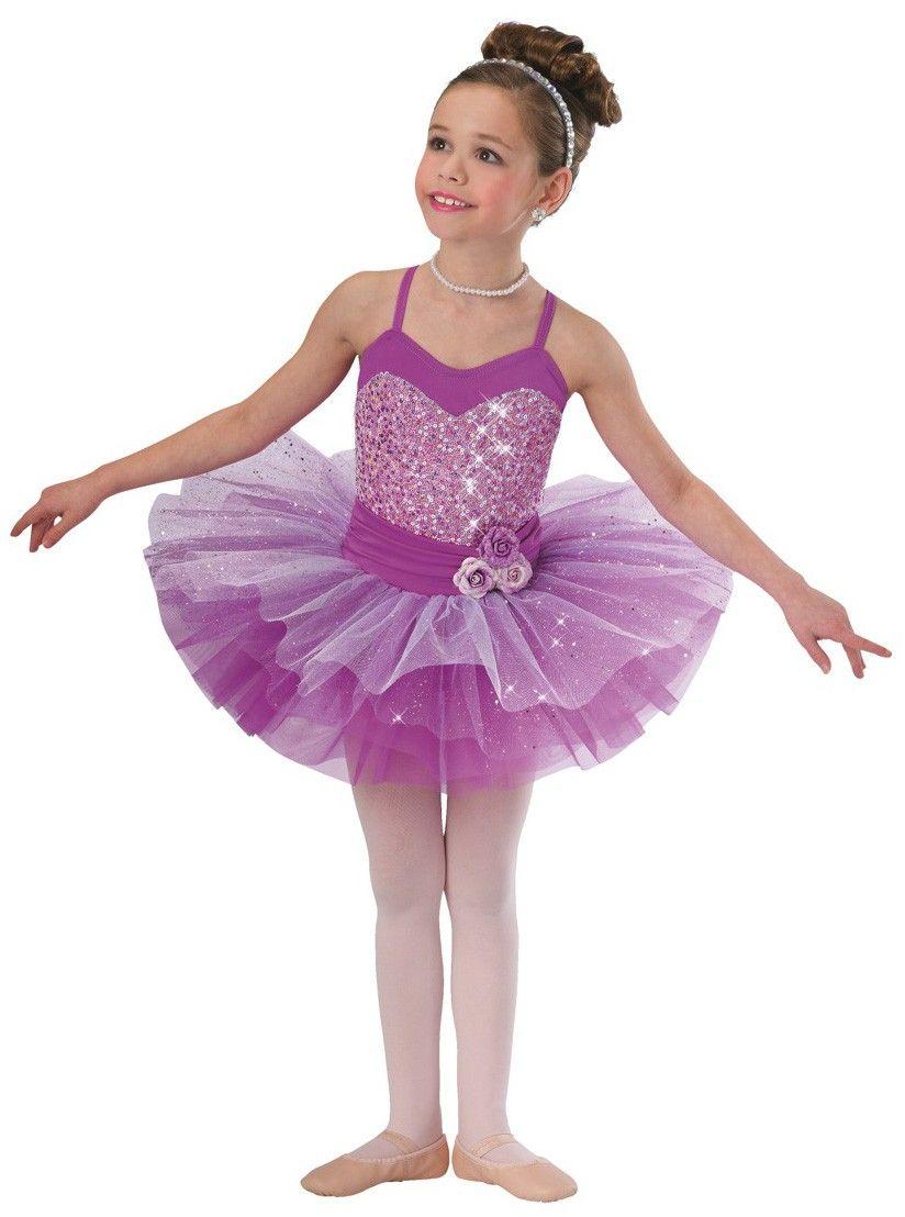 e2884fdf5 Costume Gallery  Ballet Girls Costume Details
