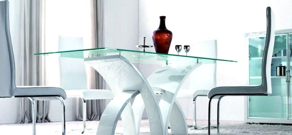 Cristal para mesa en España | Desk | Pinterest | Cristal para mesa ...