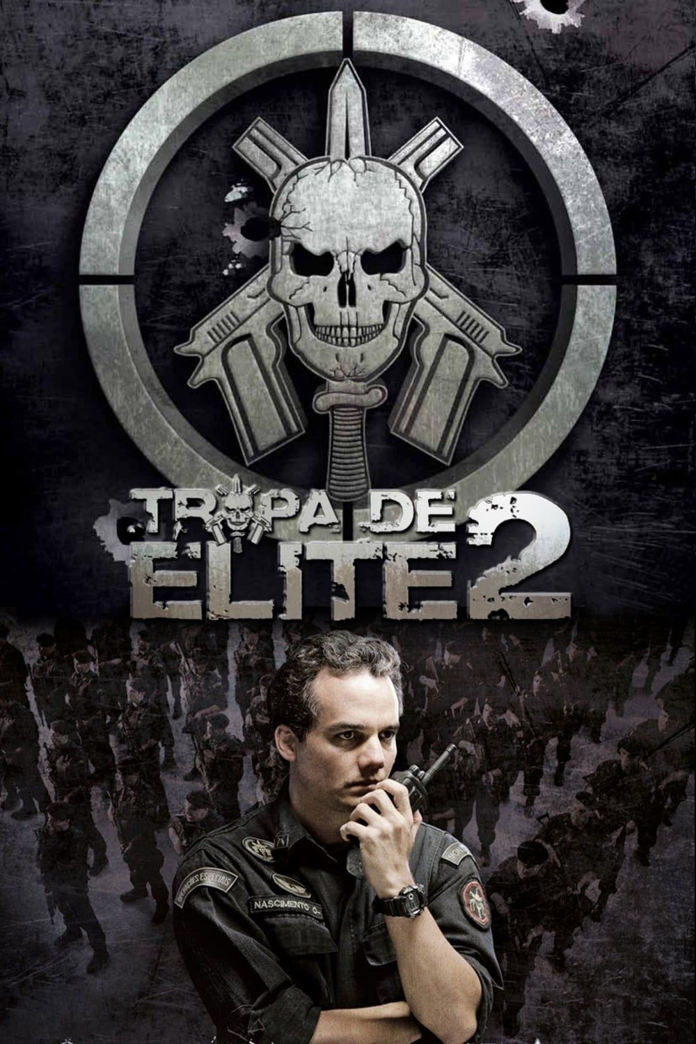 2019{{DOWNLOAD}}™ Film Elite Squad: The Enemy Within