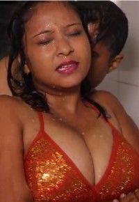 Bathroom Romance devar-romance-with-bhabhi-in-bathroom-hindi-short-movie-watch