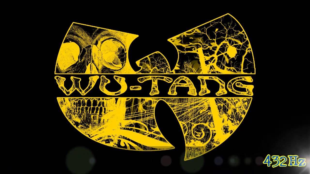 Wu Tang Reunited 432hz Wu Tang Wu Tang Clan Tang [ 720 x 1280 Pixel ]