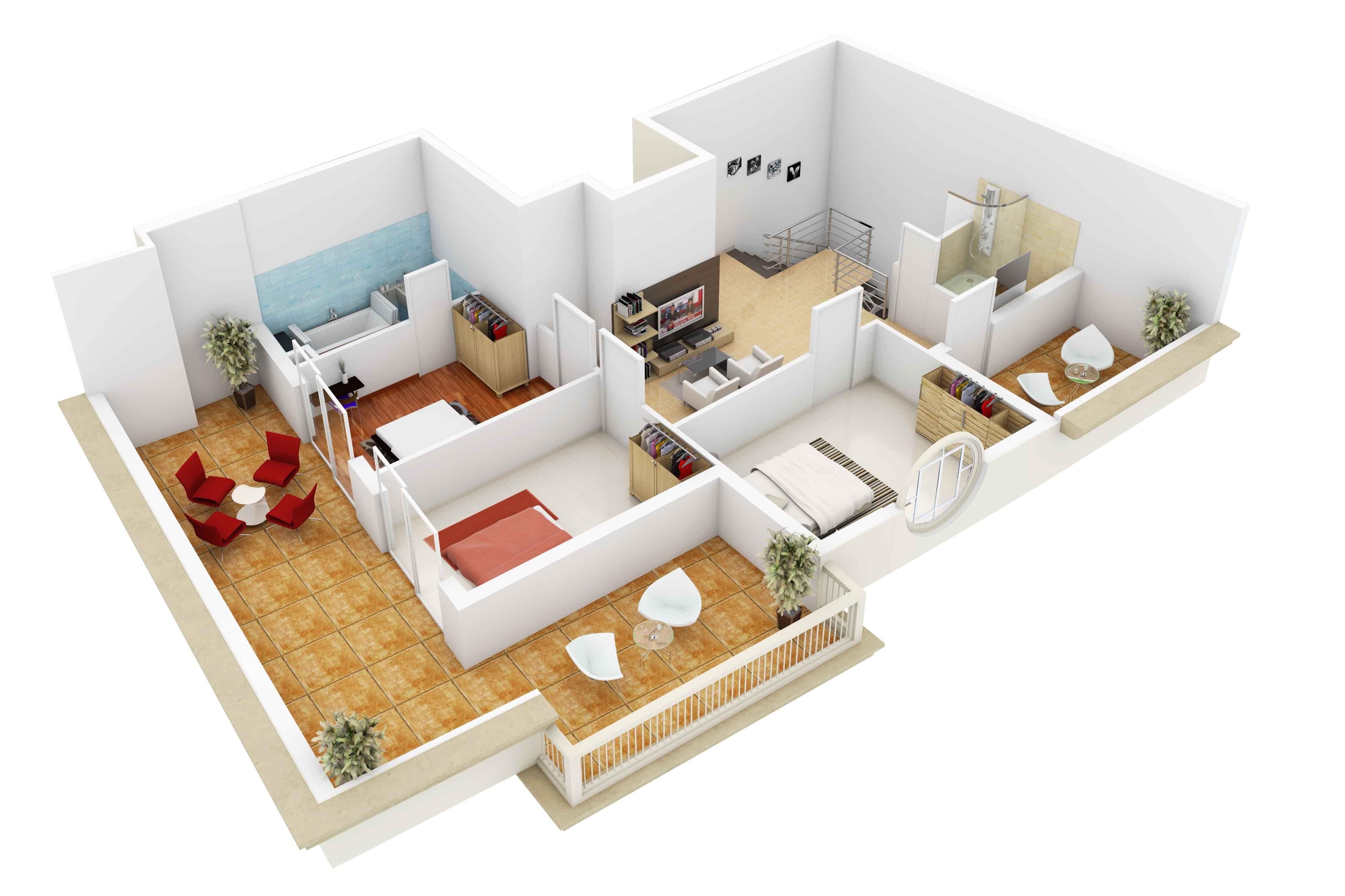2025 pr 3bhk duplex upper v01 copy jpg 4000x2667 · house plans