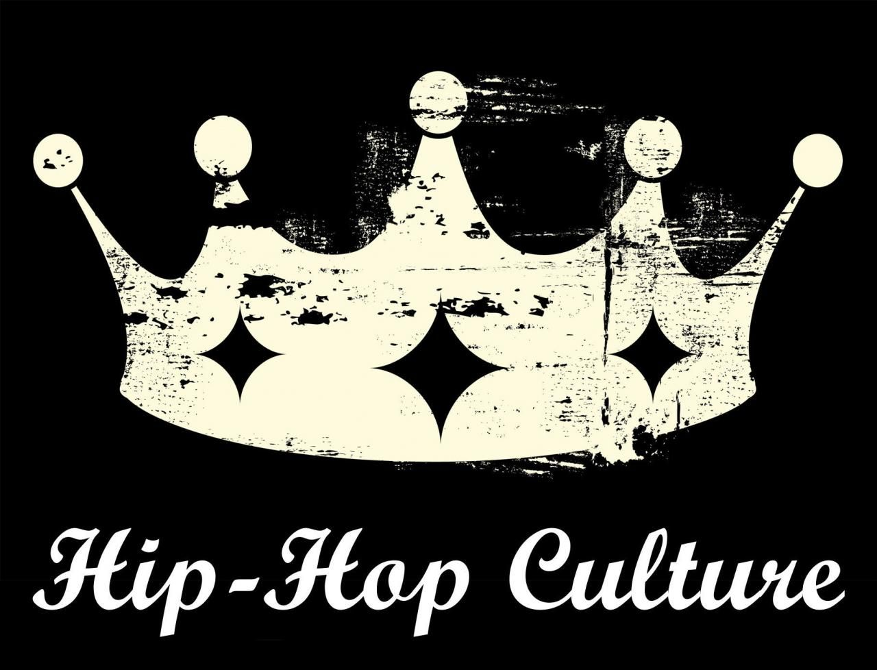 Hiphop Wallpapers HD Desktop Backgrounds Images and