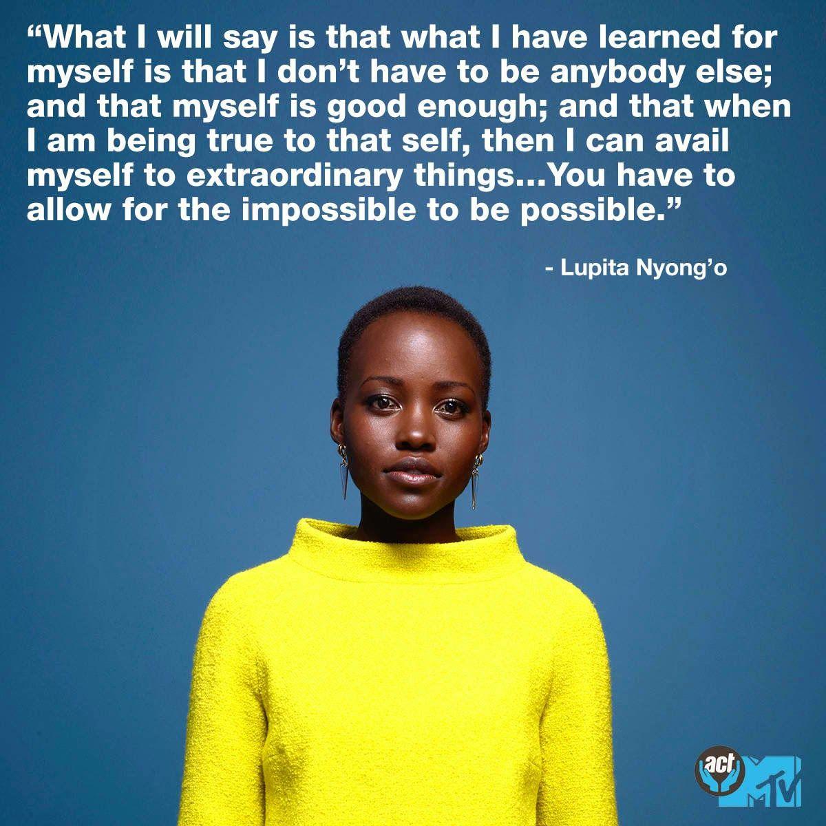 10 Tips On Self Confidence From Trailblazing Black Women Black
