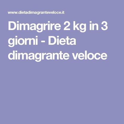 dieta disintossicante per fibromialgia