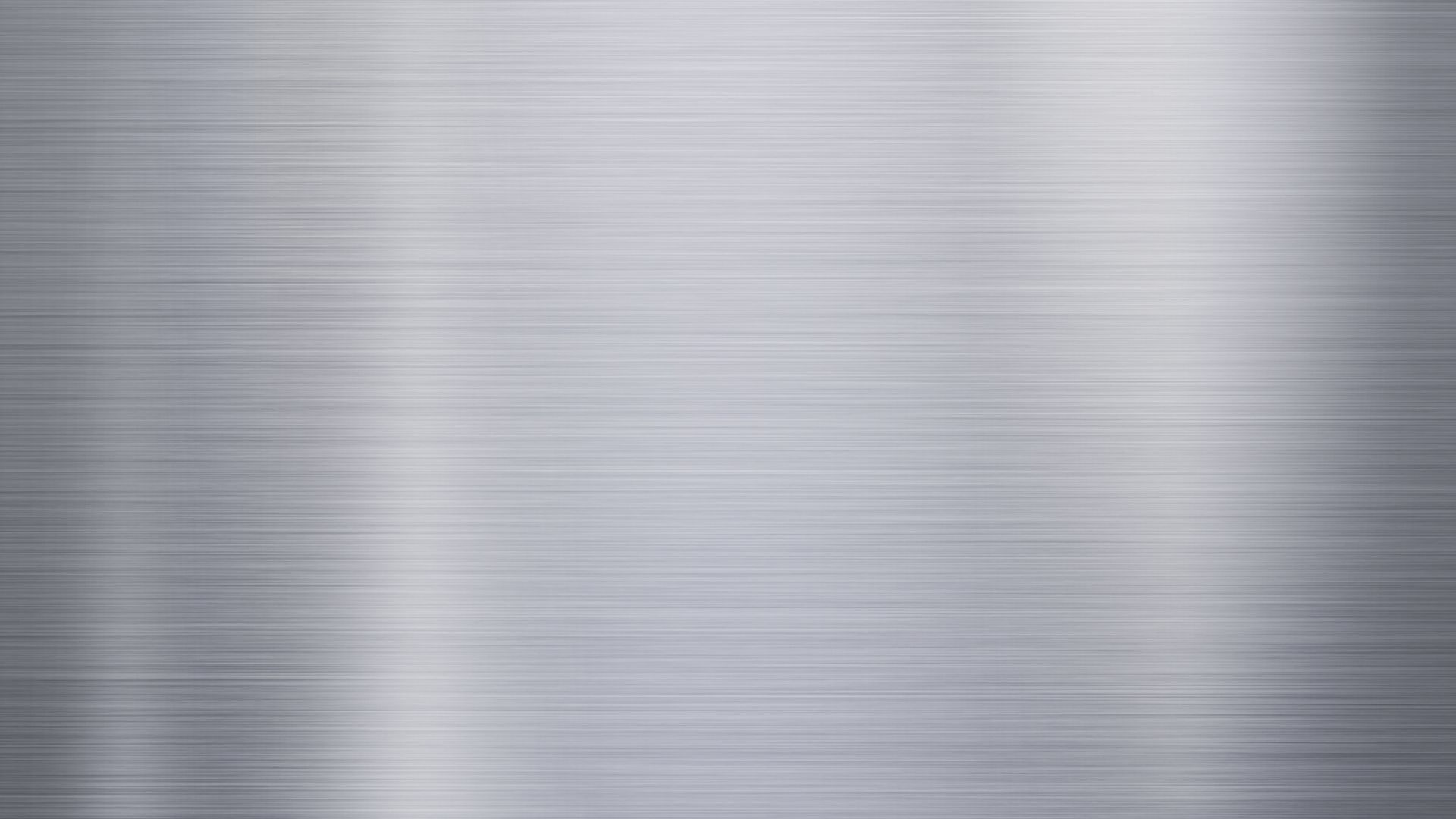 Image Result For Steel Texture Metal Texture Brushed Metal Texture Textured Background