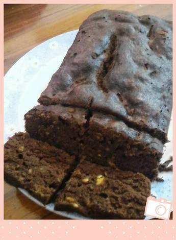 Resep Brownies Ubi Cilembu Oleh Dini Santi Resep Makanan Ubi Goreng Masakan