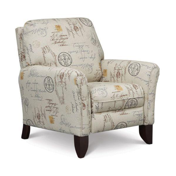 Moran Furniture signature Roma Chair | Furniture | Pinterest | Retail and Room  sc 1 st  Pinterest & Moran Furniture signature Roma Chair | Furniture | Pinterest ... islam-shia.org