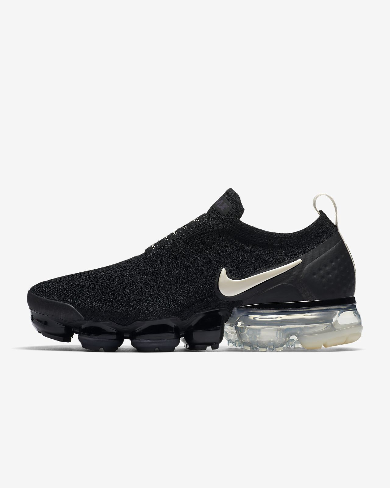 097c990354 Nike Air Vapormax Flyknit Moc 2 Women's Running Shoe - 5   Products ...