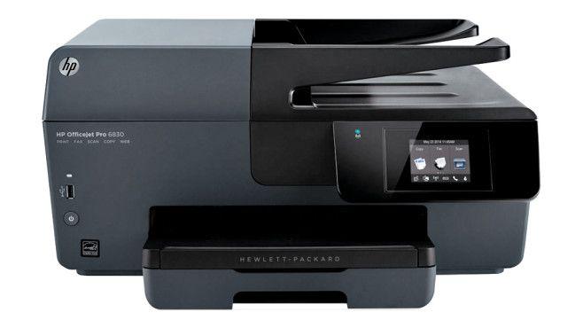 Farbdrucker Test Testergebnisse Im Detail Tintenstrahldrucker Wlan Mobiltelefon