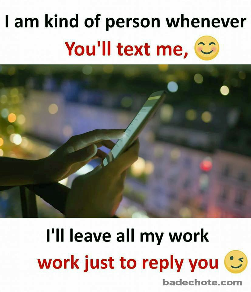 Tag That Friend Who Is Always There For You Friendship Priority Work Reply Rpl Person Text Bade Alone Girl Quotes Relationship Goals Quotes Bff Quotes