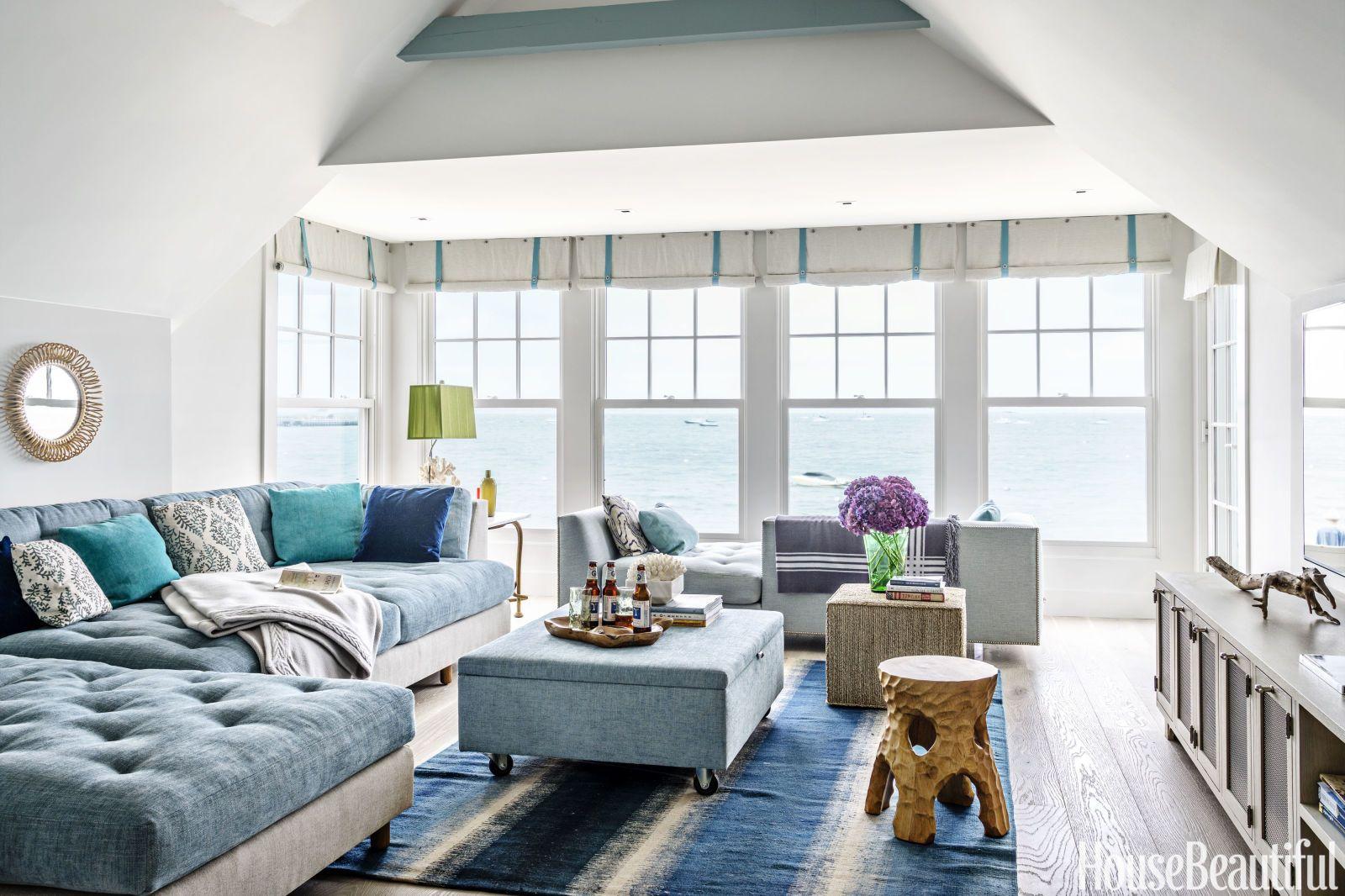 145+ Fabulous Designer Living Rooms | Family room furniture, Living ...