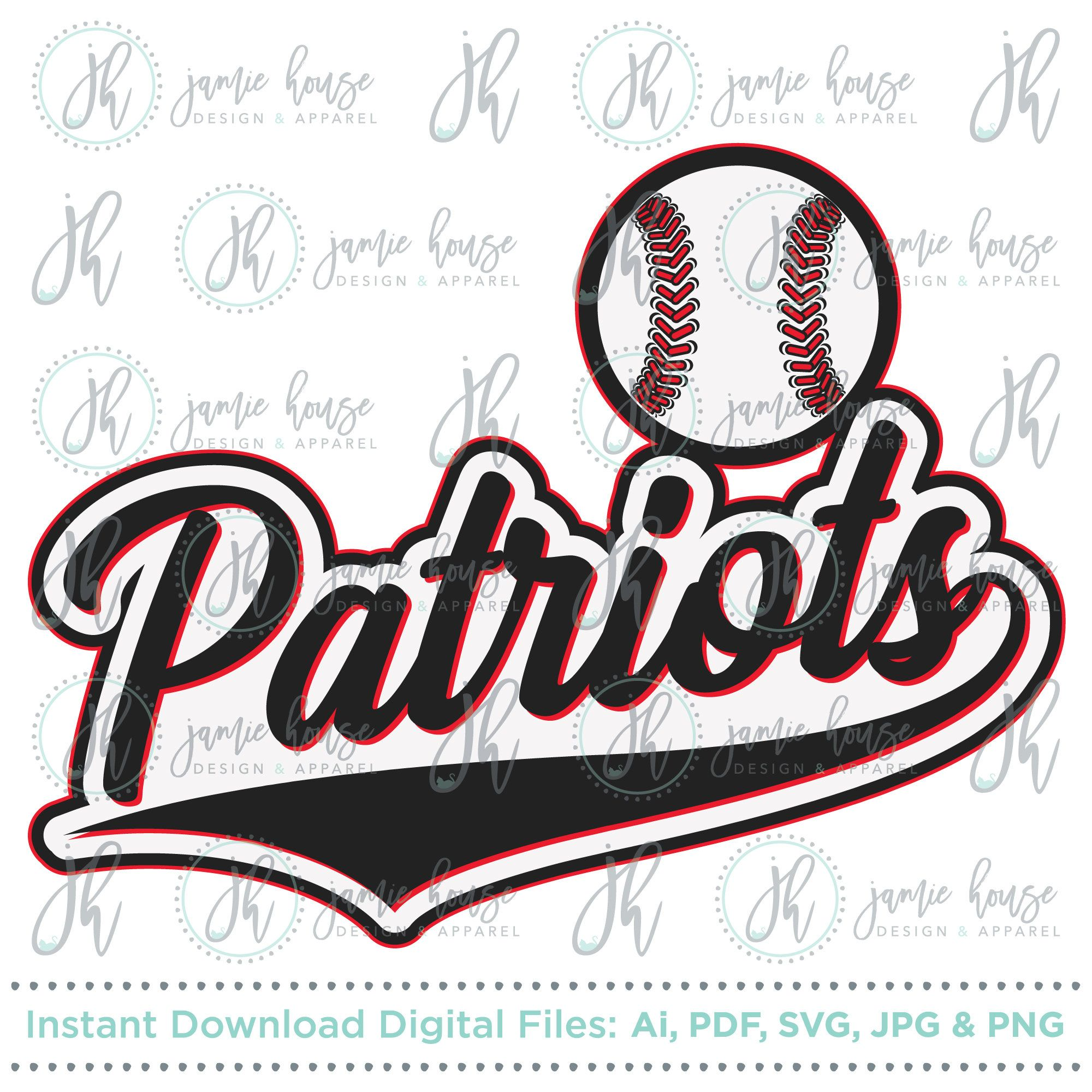 Pin On Sports Svg Files Shirt Designs