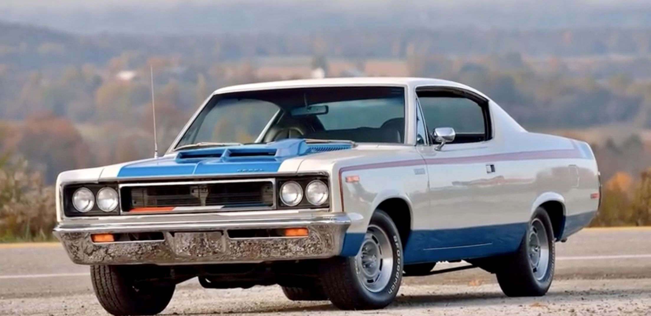 Pin By Salvatore Disanto On Cool And Retro In 2020 Muscle Cars