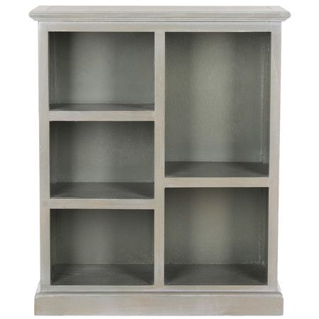 Found it at Wayfair - American Home Maralah Bookcase http://www.wayfair.com/daily-sales/p/Organizers-for-a-Do-It-All-Entryway-American-Home-Maralah-Bookcase~FV43409~E22443.html?refid=SBP.rBAZEVWz0C89SBtFFPHnAhUoyMlV509rsZlAUFPB-HM