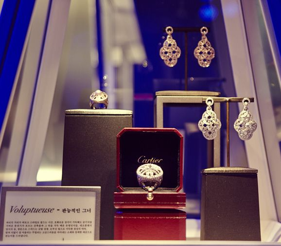 Cartier Displays3
