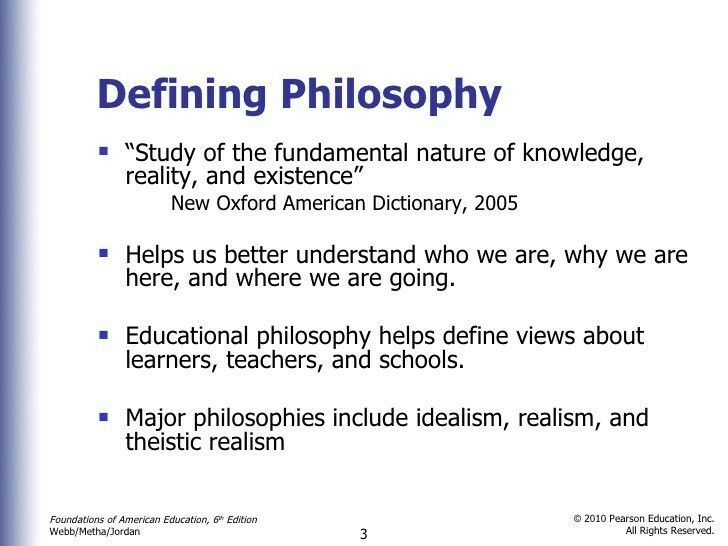 Pin by SM on PHILOSOPHY Pinterest - copy meaning of blueprint in education