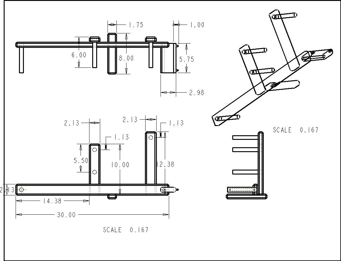 Blog Archive Inkle Loom Plan Inkle Loom Tablet Weaving Patterns Inkle Weaving