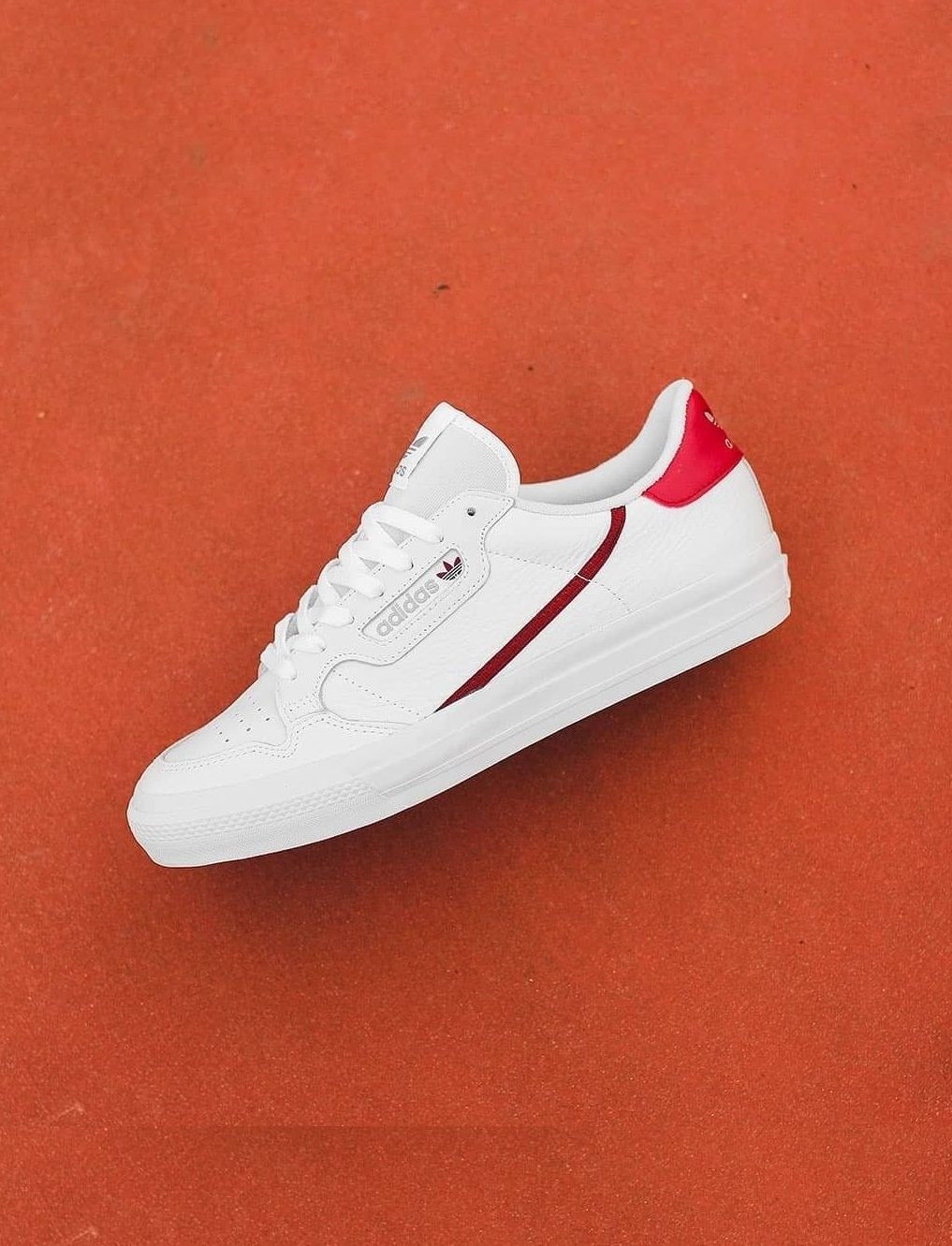 Originals Vulc in Continental adidas nike 2019Sneakers O8wkX0nP